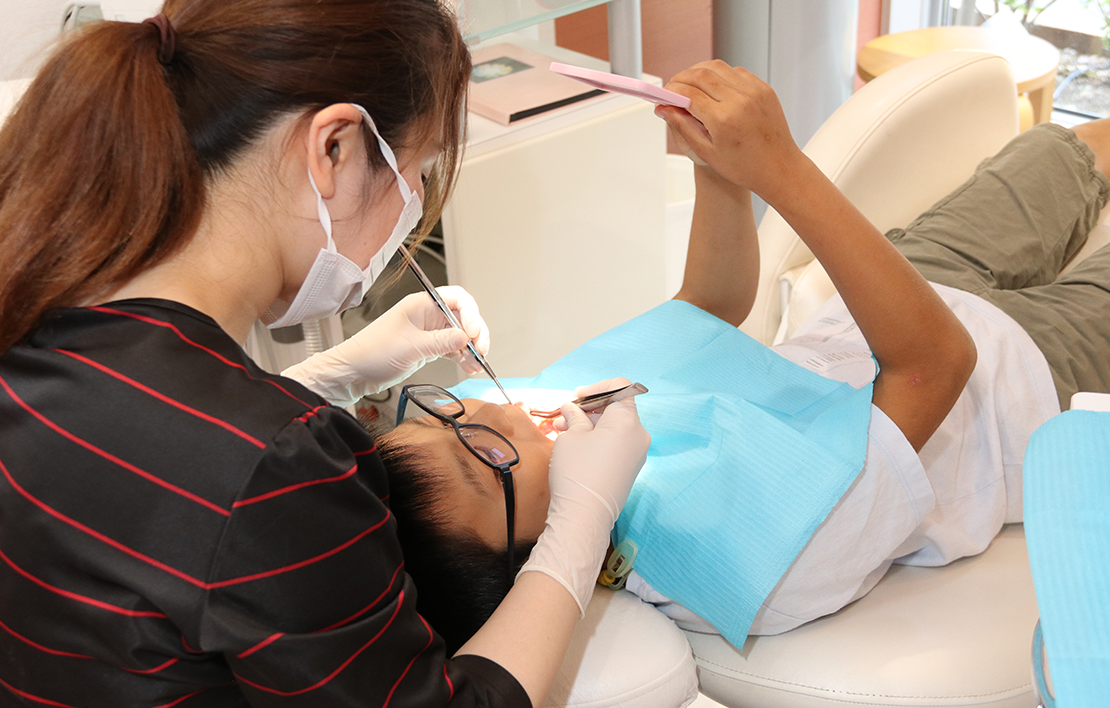 むとう歯科医院03